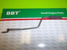 New Replac Husqvarna Throttle Rod Fits 357Xp 359 Saws 503938702 11359 Btt