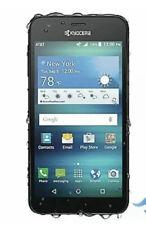 Kyocera Hydro Air C6745 8Gb 4G Lte (Gsm Unlocked) Smartphone
