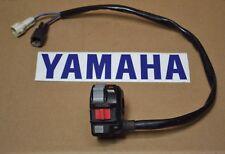 Yamaha Raptor 700 Headlight Switch on / off kill switch FAST SHIPPING 06-18