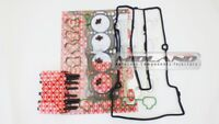 ELRING HEAD GASKET SET+BOLTS FOR ADAM CORSA ASTRA INSIGNIA 1.2 1.4 A12XER A14XER