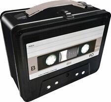 CASSETTE TAPE - FUN BOX - BRAND NEW - 48218