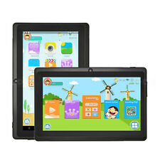 XGODY Nuovo 7 Pollici Android 8.1 HD 1+16GB Tablet PC Per Bambini WiFi Quad-Core
