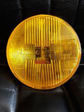 optique de projecteur additionnel CIBIE OSCAR PLUS  165 mm neuf