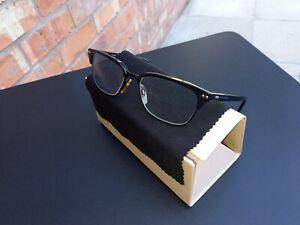 mens giorgio armani glasses frame mens