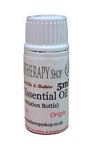 Turmeric Essential Oil 5ml