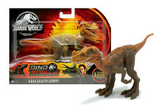 Jurassic World Dino Rivals Proceratosaurus 6in. Figure New in Package
