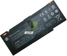 RM08 Laptop Battery for Envy 14 HSTNN-I80C HSTNN-OB1K 593548-001 LF246AA