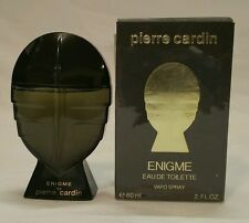 Pierre Cardin Enigme EDT Vapo Spray 2.0 oz. 60ml