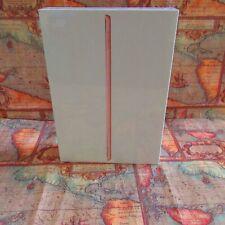 🍎~LATEST MODEL~Apple iPad 7th Generation 32GB, Wi-Fi, 10.2in - Gold
