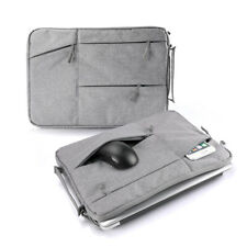 Convertabrief Case Backpack Straps For Hands Free And Laptop Checkpoint Friendly