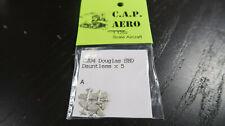 g 1:1250 Waterline C.A.P Aero C2U4 Douglas SBD Dauntless x 5 UNUSED BAGGED