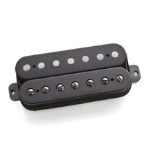 Seymour Duncan 7-String Sentient Passive Uncovered Coils Neck Guitar Humbucker