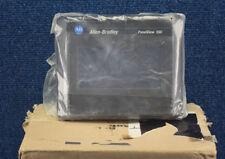 New Mfg Refurbished Allen Bradley 2711-T5A20L1 /B 2711T5A20L1 Sealed