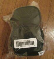 Supreme Patchwork Leather Small Shoulder Bag Black FW19 FW19B17 Supreme New York
