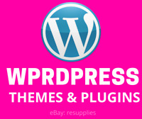 Flash Sale - 3000+ Wordpress WooCommerce Plugins and Themes