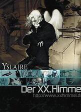 XX. Sky-http: // www. xxhimmel. de, Carlsen
