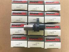 1 MasterPro 2-96239 M17180 Nissan Suzuki 70% Discount