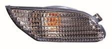 Para Rover Commerce Furgoneta 2003-2006 Frontal Transparente Lámpara de Luz