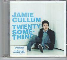 (ES257) Jamie Cullum, Twentysomething - 2003 CD