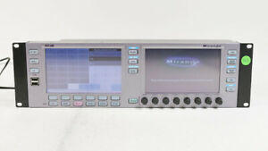 Miranda RCP-200 Advanced Remote Control Panel Densite Kaleido Nvision Routers #4