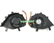 New Sony VAIO VPC-Z1 VPC-Z11 VPC-Z12 VPC-Z13 Series Laptop CPU Fan MCF-528PAM05