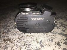 VOLVO XC90 (2006-2009) 2.4 D5 THROTTLE BODY 8692720