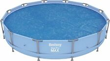 Bestway 12 feet Solar Swimming Pool Cover