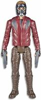 MARVEL AVENGERS 12INCH TITAN HERO POWER FX STARLORD FIGURE TOY