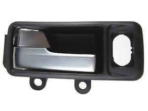 Ford Focus C-Max 1.6 TDCi Türgriff innen links vorne oder hinten 3M51-R22601-BC