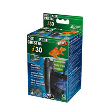 JBL ProCristal i30 - Innenfilter für Aquarien von 10 – 40 l