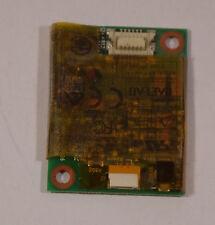 Sony vaio vgn-ns12m m790 t60m955 carte modem