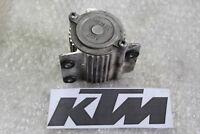 KTM 620 LC4 Kühler Ölkühler Oil Cooler #R7020