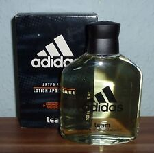 Adidas Team - after Shave Lotion 100 Ml