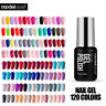 Modelones UV Led Soak Off Gel Nail Polish Lacquer Manicure Art Salon 120 Colors