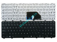 New for HP Pavilion  DV6-6000 DV6-6B00 DV6-6C00 DV6t-6000 series laptop keyboard