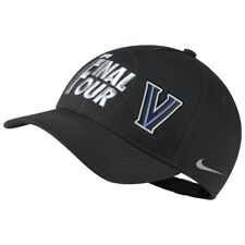 finest selection 6ac86 506cf Nike Villanova Wildcats 2018 Final Four Limited Edition Adjustable Hat