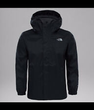 The North Face Waterproof Clothing (2-16 Years) for Boys