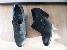 Caprice.Stiefeletten.Markenschuhe.Schuhe.Gr.39.UK.6