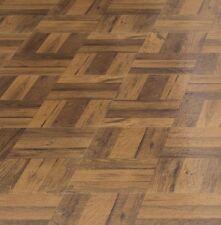 Vinyl Floor Tiles Self Adhesive Peel And Stick Oak Wood Grain Flooring 12x12