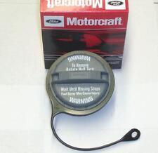 Mustang Thunderbird Crown Victoria Fuel Gas Cap New OEM Part Motorcraft FC926