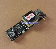 12V PoE PD Module Power-over-Ethernet for Arduino Ethernet Shield IEEE802.3af