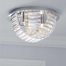 Dunelm Home Lighting For Ebay
