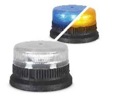 Faro di Segnalazione Luminosa Lampeggiante INTAV LCS Twice LED