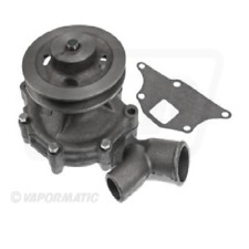 More details for water pump (vapormatic) fits new holland 7910 & 8210 - vpe1097