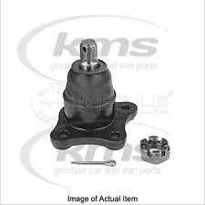 New Genuine MEYLE Suspension Ball Joint 37-16 010 0022 Top German Quality