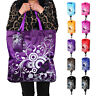 Reusable Foldable Handy Shopping Grocery Bags Tote Pouch Recycle Storage Handbag