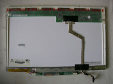 Display Chi Mei Optoelectronics N154I2-L01 15,4