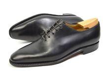 Salvatore Ferragamo Tramezza Wholecut Italy shoes mens US7 EEE / 6.5UK oxford