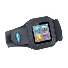 Tune Belt Sport Armband für iPod nano 6G AB76+ NEU