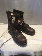 Sketchers Boots US 13 Oil Resistant